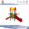 Amusement Park Outdoor Classical Playset for Children