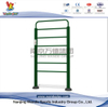 Outdoor Vertical Ladder Upper Limb Training Equipment