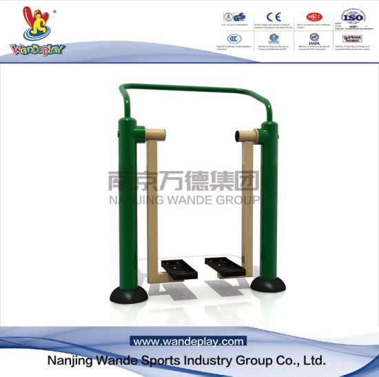 Outdoor Health Walker Joints Exercise Equipment Workout