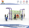 Outdoor Kids Climbing Rope Netting Grid