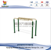 Outdoor Horizontal Ladder Upper Limb Training Equipment