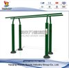 Outdoor Parallel Rails Upper Limb Training Equipment
