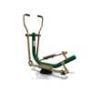Outdoor Sky Stepper Fitness Equipment For Adults